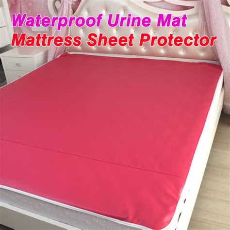 bed sheets review leather bed sheets reviews shopping leather bed