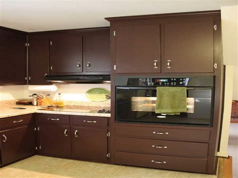 choosing paint colors for kitchen cabinets choosing the best painting kitchen cabinets trellischicago