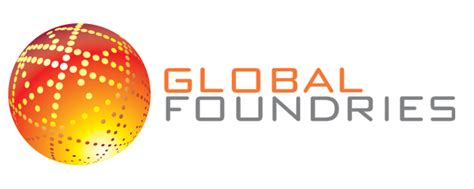 front page for a project apple could benefit as samsung and globalfoundries