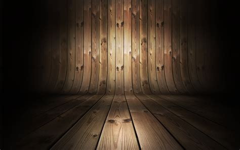 woodworking web wooden backgrounds hd 74 wallpapers hd wallpapers