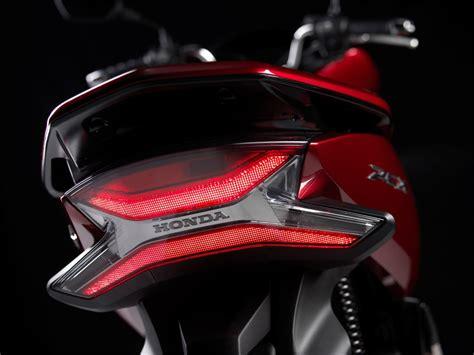 Pcx 2018 Astra by Pcx 2018 Km L Honda Pcx 150 Scooter 2018 R 11 990 Em