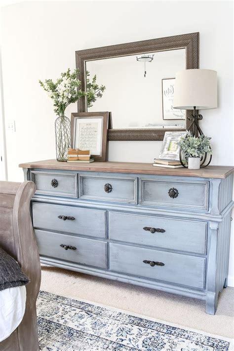bedroom furniture dresser best 25 bedroom furniture makeover ideas on