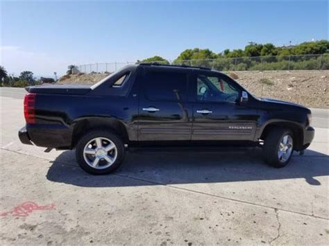 service manual electric power steering 2005 chevrolet avalanche 1500 electronic throttle service manual on board diagnostic system 2005 chevrolet avalanche 2500 parental controls
