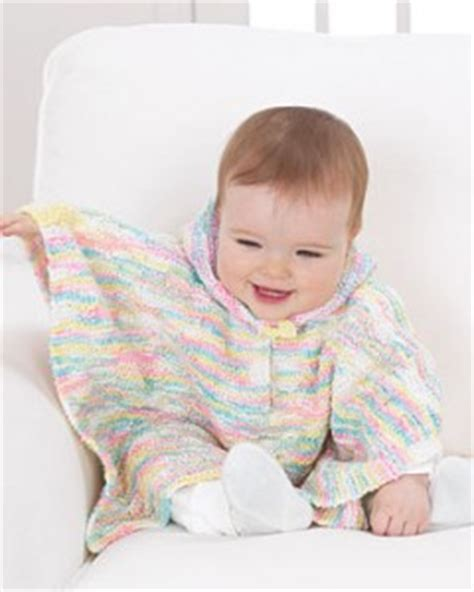 knitted baby poncho pattern baby poncho knitting patterns a knitting