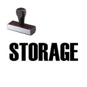 acorn rubber st large storage rubber st buy sts for shipping