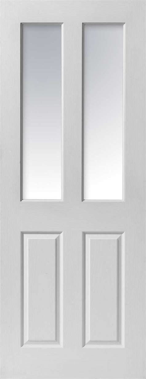 white interior door with glass interior white doors smooth white doors solid white