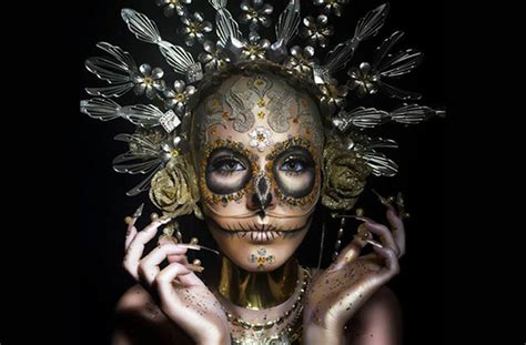 of the dead pictures here s how to get tickets for day of the dead