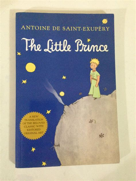 the prince picture book book review quot the prince quot lives up to its