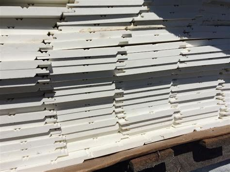 white sale certainteed shiplap pvc beadboard white discount sale