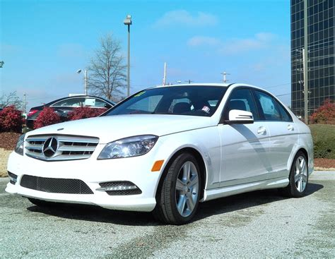 Mercedes Pre Owned For Sale by 56 Certified Pre Owned Mercedes For Sale Pre Owned