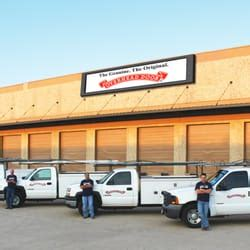 overhead door carrollton tx overhead door company of dallas 19 reviews garage door