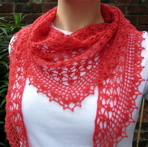 beginner lace scarf knitting pattern lacy crochet scarf patterns for beginners crochet and knit