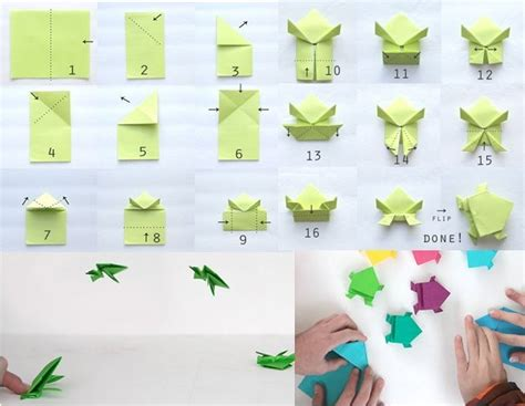 things to do with origami paper self storage storage ideas tips big yellow