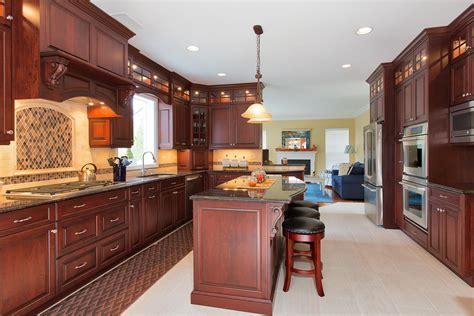 kitchen cabinets lakewood nj kitchen cabinets lakewood nj kitchen cabinet ideas