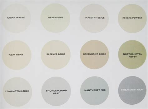 best neutral colors best neutral paint color ideas from thom filicia