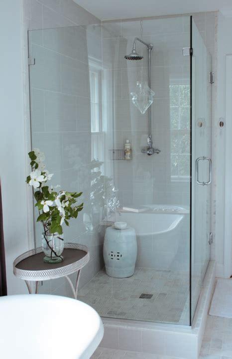 master bath shower designs master bath shower designs transitional bathroom