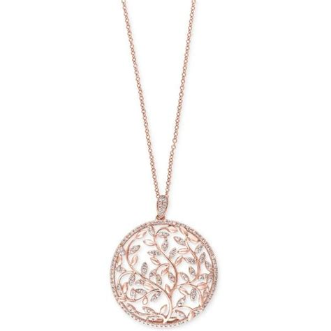 pendants for jewelry 25 best ideas about gold pendant necklace on