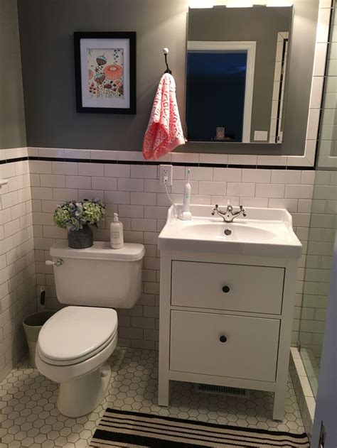 small basement bathroom designs the 25 best small basement bathroom ideas on