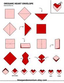 paper origami envelope how to make an origami envelope origami paper