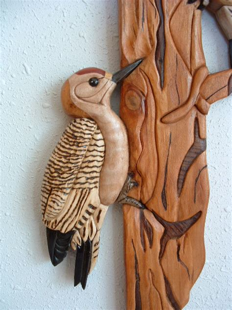 intarsia woodworking for sale patterns for sale cat intarsia scroll saw patterns