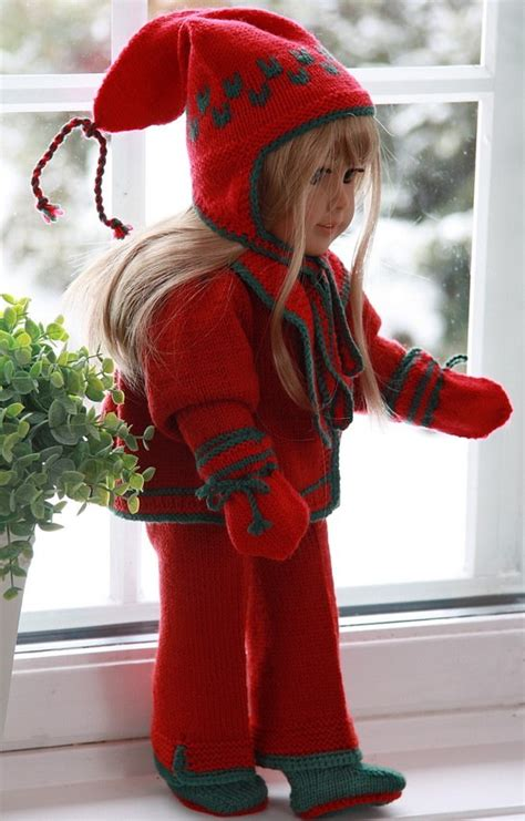 free knitting patterns for american dolls free dolls clothes knitting patterns free dolls knitting