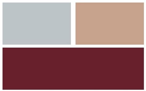 behr paint colors maroon a color specialist in 8 1 12