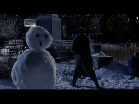 groundhog day trailer hd 82 best images about shows on open