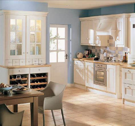 kitchen ideas decorating country style kitchens 2013 decorating ideas modern furniture deocor