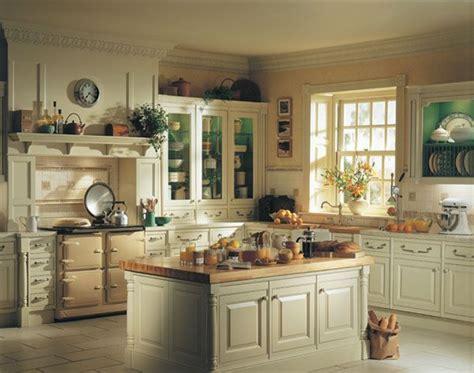 kitchen designs ideas photos modern furniture traditional kitchen cabinets designs