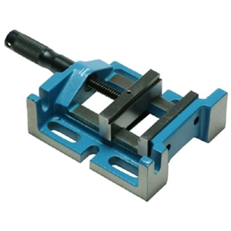 groz woodworking vise buy vise 3 way drill press at busy bee tools