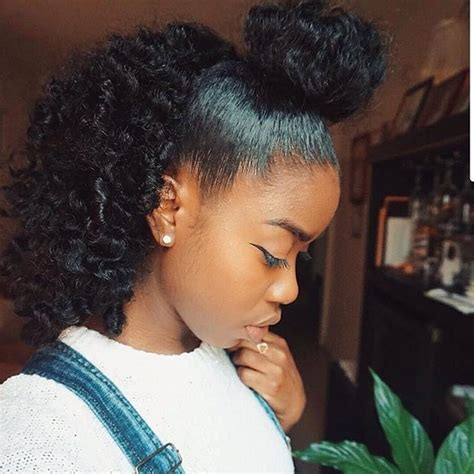 hair style for a nine ye 17 best ideas about natural styles on pinterest natural