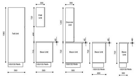 standard kitchen cabinet dimensions kitchen island sizes standard cabinet measurements