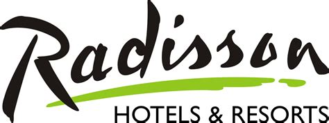 Bell Gardens Hotels by Radisson Hotels Wikipedia