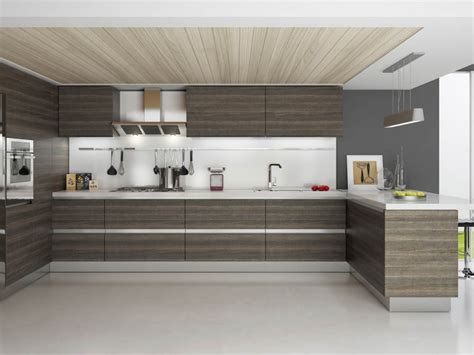 modern kitchen cabinet pictures make your kitchen more attractive with modern kitchen