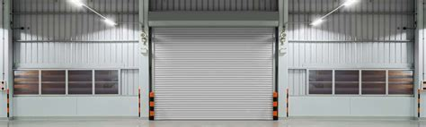 garage doors kitchener kitchener doors kitchen overhead door kitchener on