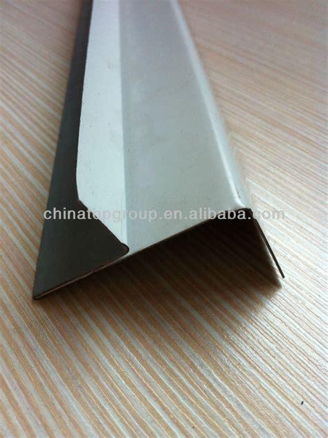 shadow plaster shadow line plaster trim for drywall buy grid