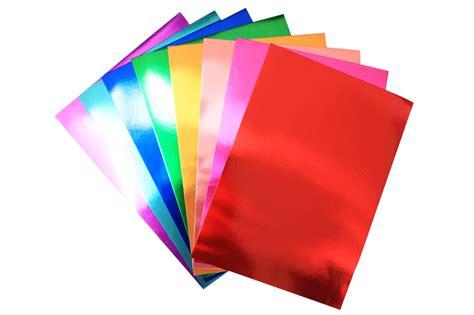 metallic craft paper shenzhen sino harvest industry co ltd the best