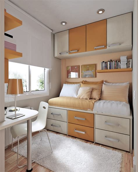 small bedroom design photos small room decorating ideas bedroom makeover ideas