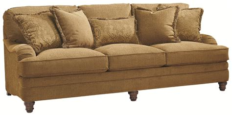 bernhardt foster leather sofa bernhardt leather sofa price bernhardt foster 2