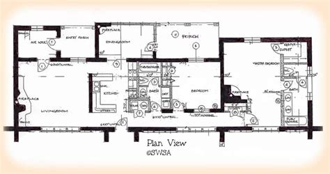 houses with two master bedrooms house plans with 2 master bedrooms smalltowndjs