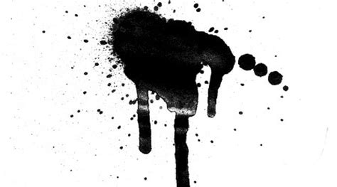 250 Free Photoshop Spray Brushes Blueblots