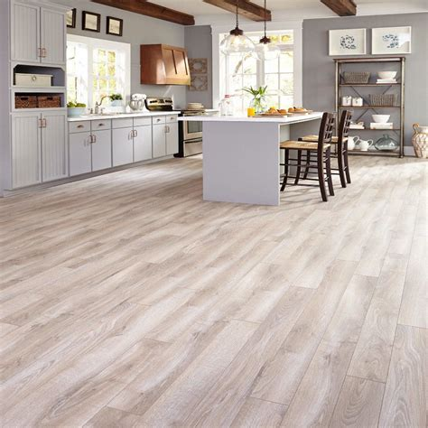 hardwood vs laminate flooring engineered hardwood vs laminate flooring