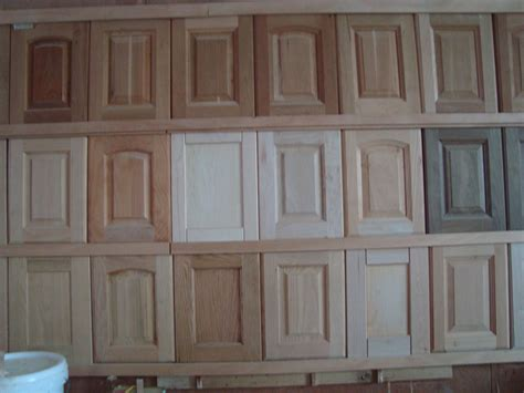 kitchen door furniture cabinet doors furniture products and accessories