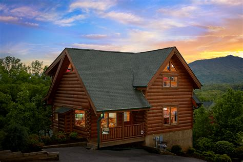 cabin homes for sale log homes and cabins for sale in gatlinburg tn