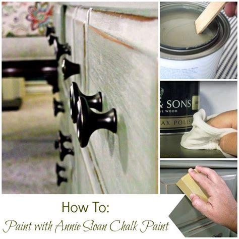 chalkboard paint tutorial 11 diy chalk paint recipes and ideas tip junkie