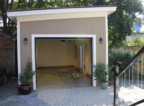 backyard garage ideas she shed she shed backyard shed for backyard studio