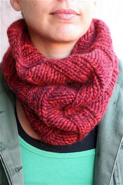 how to finish a knitted scarf after i finish madie s knitted headband i m one of