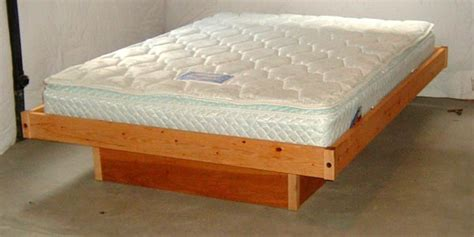 woodworking projects bed frame woods buy platform bed woodworking plans projects