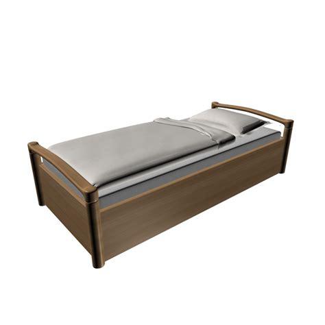 or single bed casa immobiliare accessori single bed