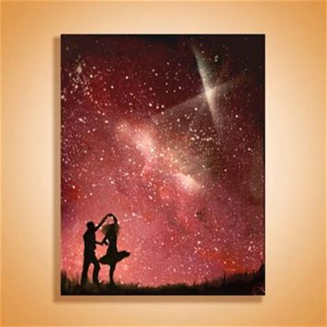 spray paint on canvas 25 best ideas about spray paint on spray